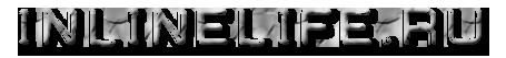 InlineLife.RU forum